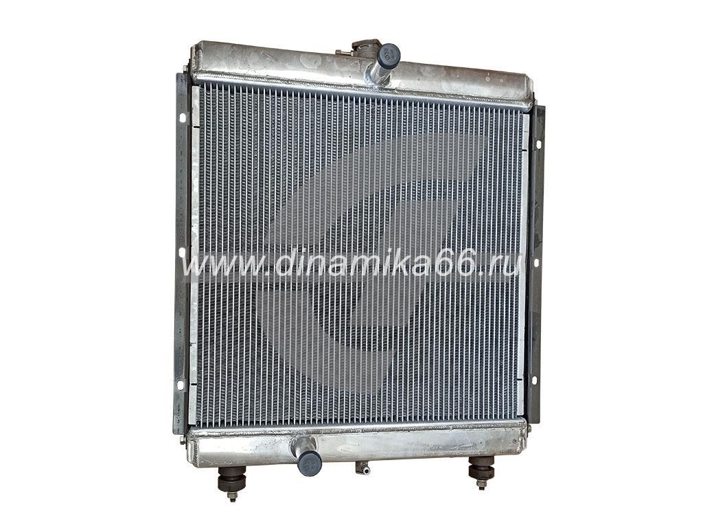 Радиатор Б245К.1301.2000