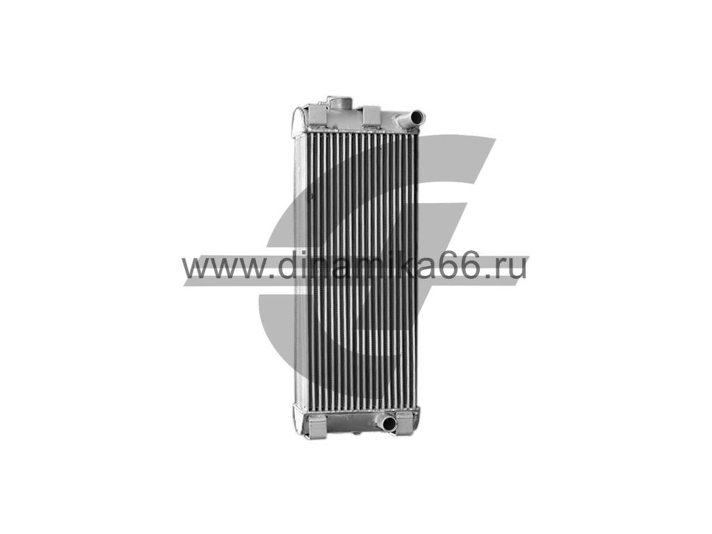 Радиатор водяной РВ-ЕК-12