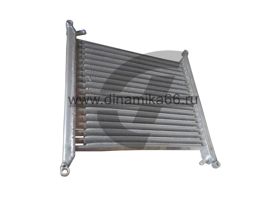 Радиатор масляный РМ-100-1013030