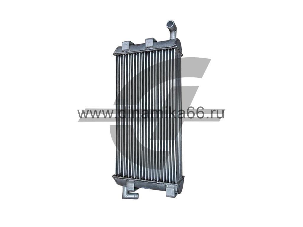 Радиатор масляннный КМ-ЕК-12