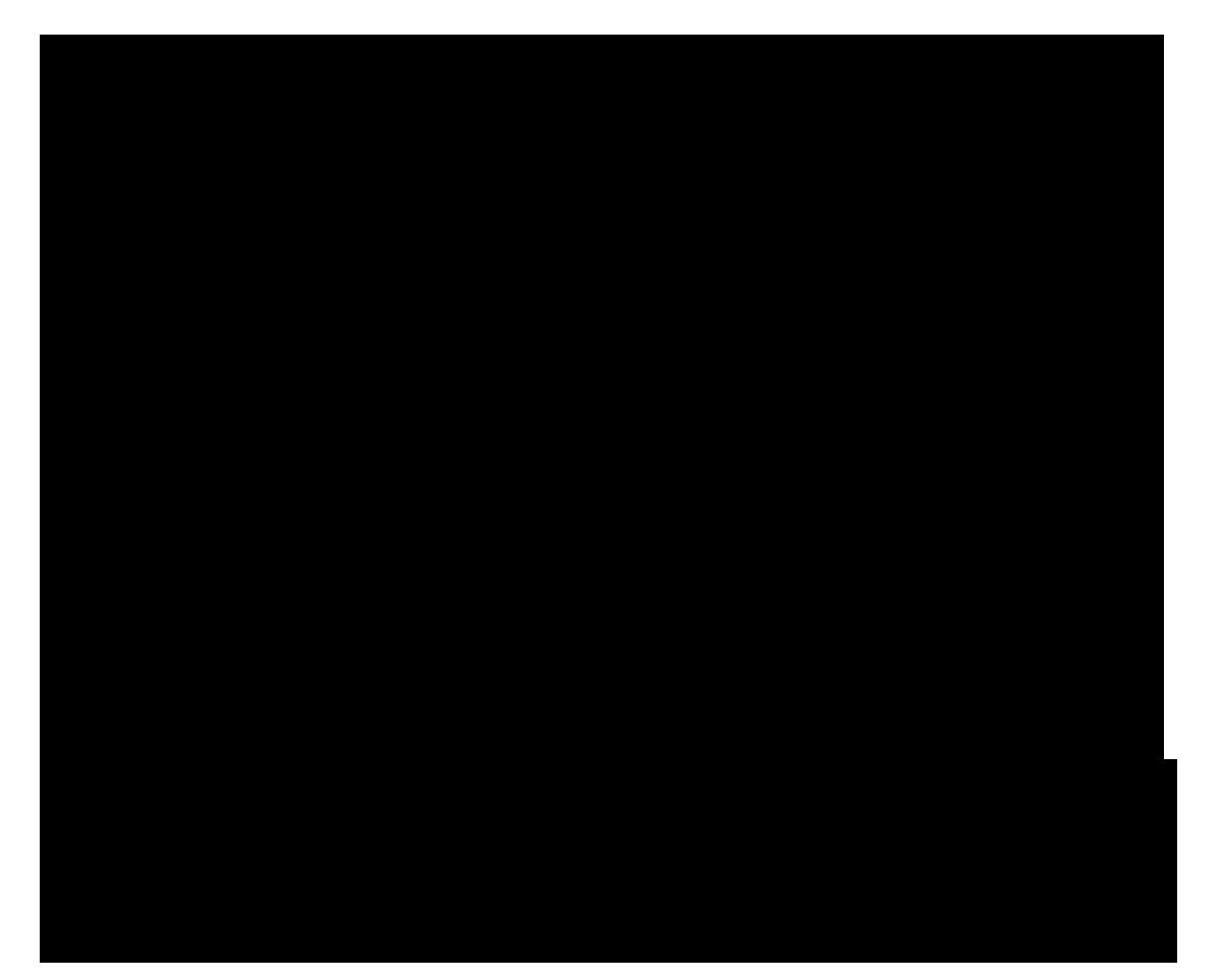 Механизм включения первой передачи