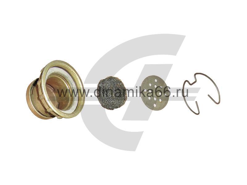 Крышка топливного бака ЭО-33211