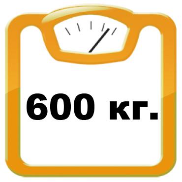 80 кг.