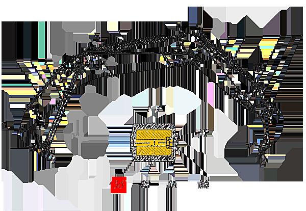 Адаптер Э20.50.01.005