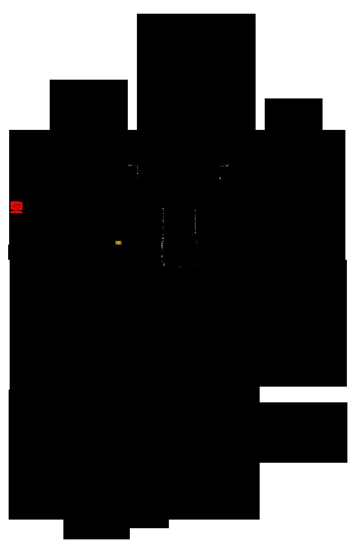 Винт Э4.01.17.005