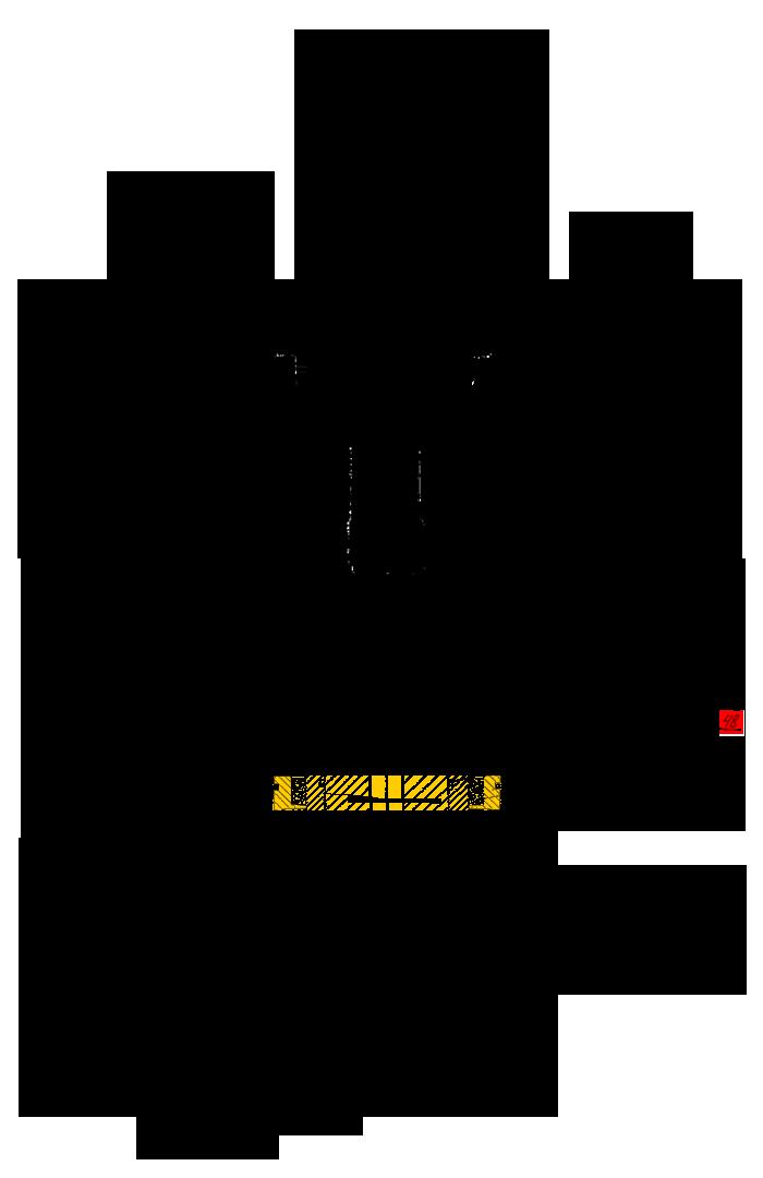 Втулка Э4.03.01.004сб