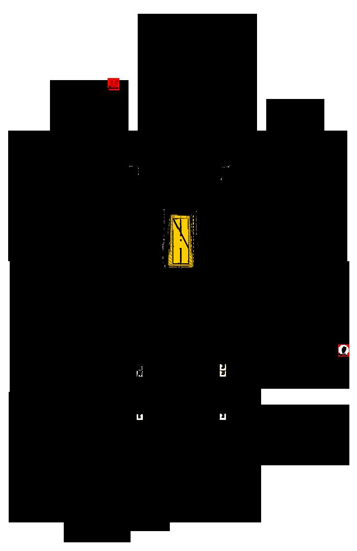 Втулка Э4.01.17.049-1