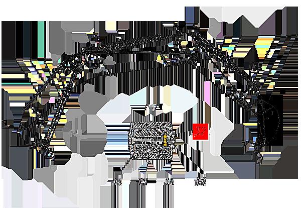 Кольцо стопора 33211.50.00.002