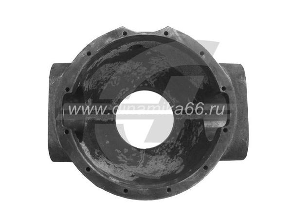 корпус поворотного кулака ЭО-33211