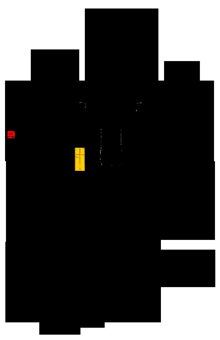 Ось сателлита Э4.01.17.003