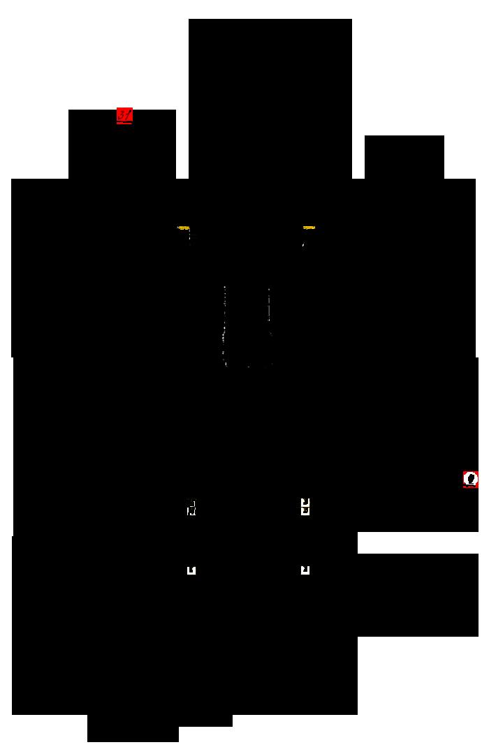 Прокладка ЭО-5221.01.17.018