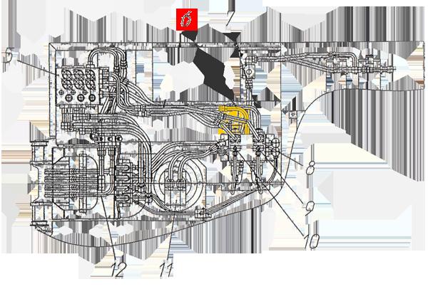 Э20.09.05.042сб-2