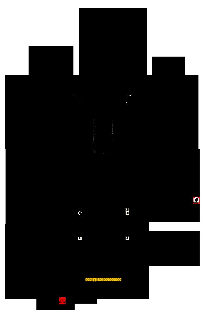 Шайба Э4.03.01.023