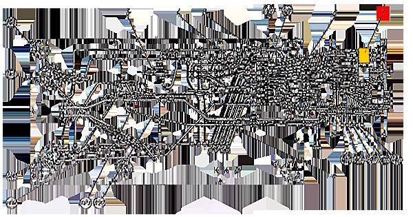 Блок клапанов ЭО-5122.04.15.000сб