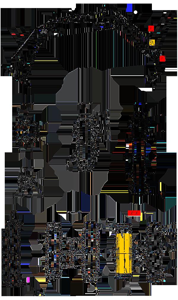 Втулка гидроцилиндр-тяга ЭО-33211