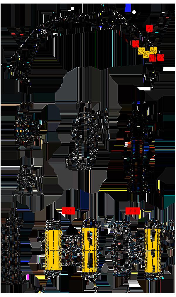 Втулка 33211.70.04.120сб