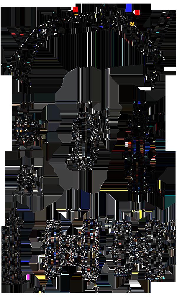ЭО-5221.29.09.303