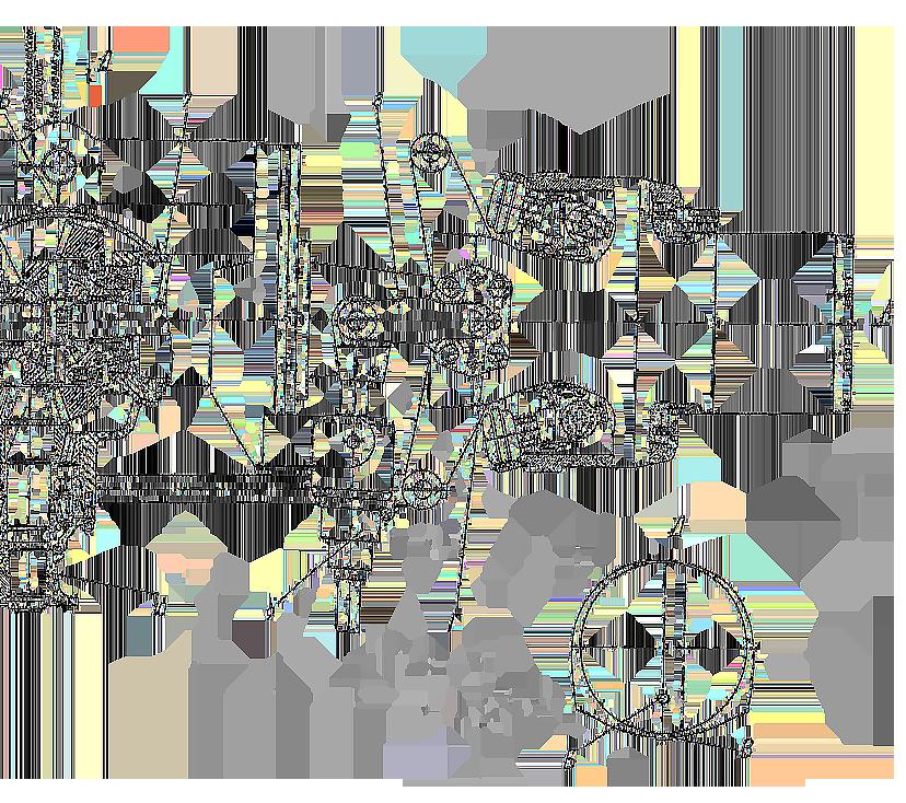 Кулак поворотный Э20.01.04.002сб-1-01
