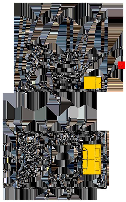 Отопитель Э20.11.10.001сб