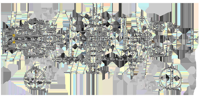 Сальник 54.08.16сб поворотного кулака ЭО-33211