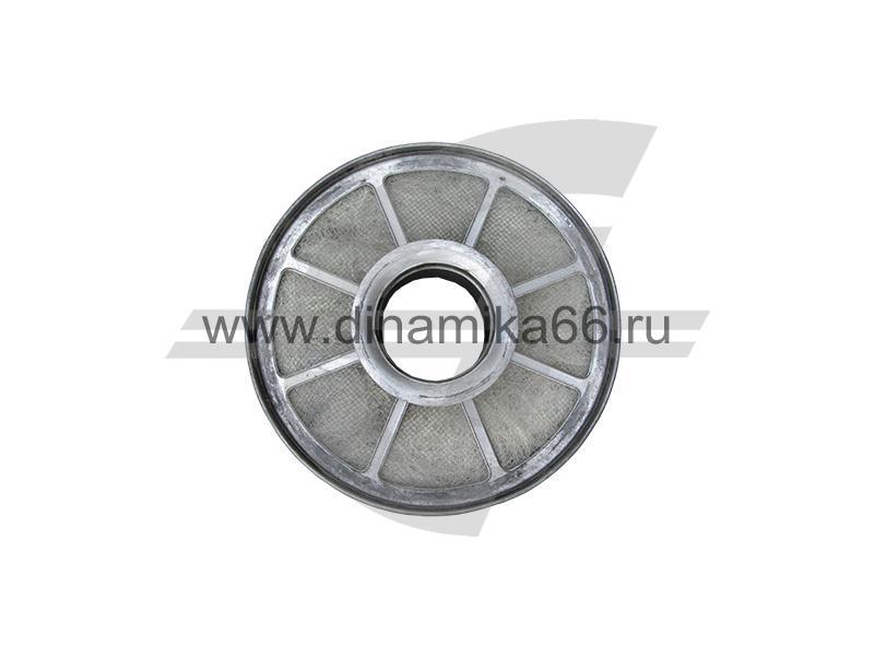 Фильтр воздушный ЭО-5126